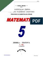 Mat-5--ogledni--test-i-rjes--web--2014-15.pdf
