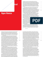 Crisis and Critique - Ruda Hamza Introduction-2 Critique of Political Economy