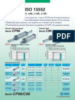 CP96 Ficha Tecnica