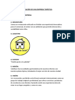 CREACIÓN DE UNA EMPRESA TURÍSTICA.docx