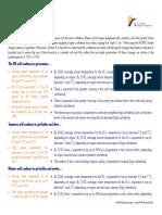 UKCIP02headlinemessagesv1_0.pdf