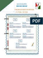 VencedoresCO Português DDJ ESMA 2018