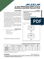 MAX4991-MAX4994.pdf