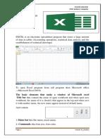 Microsofttt Excel 2010.docx