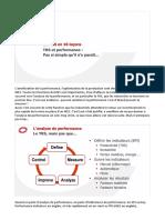 TRS Et Performance Pas Aussi Simple Qu Il n y Parait (1)