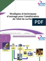 20_Strategies_Techniques_Usinages.pdf