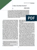 basic emotions.pdf