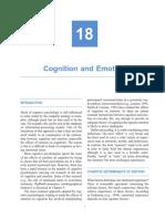 Cognition and Emotion.pdf