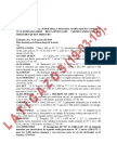 traqueos latigazos (19-03-18).pdf
