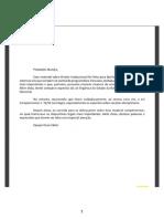 Texto .pdf