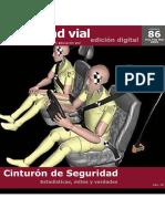 50.- Cinturón de seguridad.pdf
