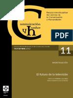 Dialnet-ElFuturoDeLaTelevision-5344457