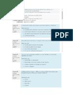 Evaluación 1-Metodologías de Gestión de Proyectos