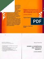 Nemirovsky.pdf