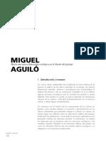 Miguel Aguiló_Hacia una Nueva Dimensión Ecológica en el Diseño del Paisaje.pdf