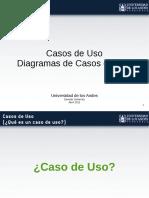 UML_clase_02_UML_casos_de_uso.pdf