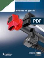 BOBINAS DE IGNIÇÃO.pdf