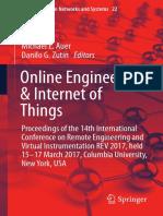 5b07a47c64d43 Online Engineering   Internet of Things