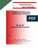 355933680-Entrevista-Motivacional.pdf