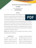 Actividad 4_grupo 100104_63 (5) Fase Final Tecnicas de Investigacion