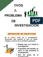 Objetivos 1 PIS.ppt