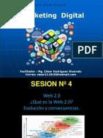 Archivo_pdf_que_contiene_la_sesión_4.pdf