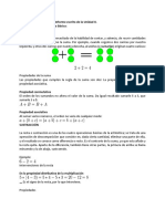 tarea matematica basica 2.docx