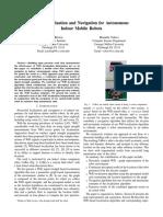 10icra-joydeep.pdf