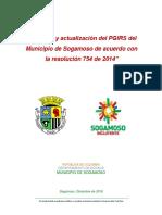 PGIRS SOGAMOSO 2016-2027 Actualizacion.pdf