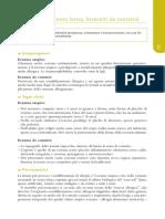 Eczema (trattamenti alternativi).pdf