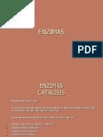 enzimas-2