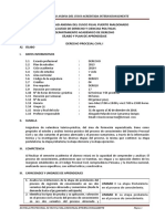 SILABO DPC I.docx
