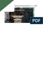ADA1 Blog.jpj