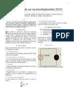 213190309 Informe 4 de Laboratorio Circuitos Electricos