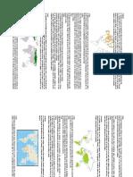 Fichas de Biomas Terrestres (1)