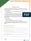 Fabulas 2° basico.pdf