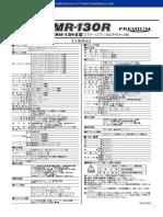 Kato-MR-130R(1).pdf