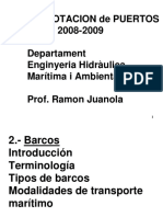 2_el_vaixell.pdf