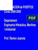 7_Terminal contenedores.pdf