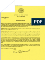 Rahm Emanuel Proclamation. 2.Png