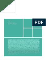 bal_conceptos viajeros.pdf