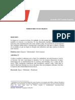 18590-51863-1-SM.pdf