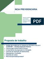 9f237b71f7c462e5e124c11d3db9d573.pdf