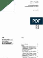 Chalmers alan que es esa cosa-llamada ciencia..pdf
