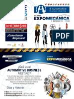 CARTILLA COMPRADORES RUEDA DE NEGOCIOS EXPOMECA 2018.pdf