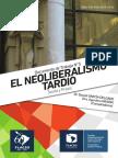 AAVV - el-neoliberalismo-tardio.pdf