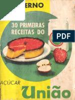 1_caderno_30receitas