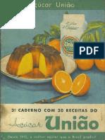 3_caderno_30receitas