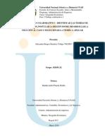 TI-1_2_ALEXANDER_BURGOS_GR_102039_82 (1)
