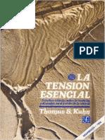 kupdf.com_kuhn-thomas-la-tension-esencial.pdf